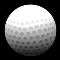 learn-george-gankas-golf