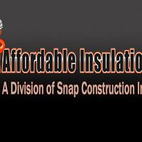 insulationcompanymn