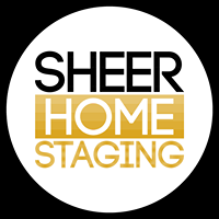 sheerhomestaging