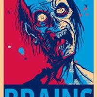 zombieloverliv