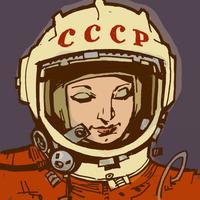 spacecommunist