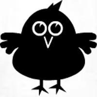 morbidchicken