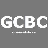 goodcarbadcar
