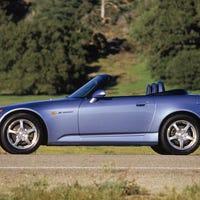 blue-2000