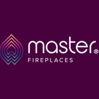 masterfireplaces