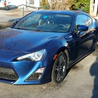 frs-youmean-gt86