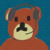 grizzlygaymer