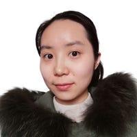 jingyi-li