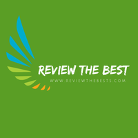reviewthebests