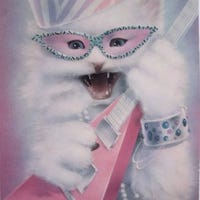 kittenmornings