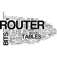 routertabletype