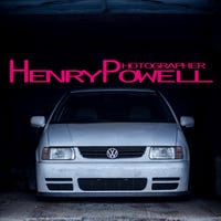 HenryPowell
