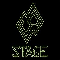 stage-watch