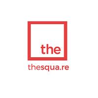 thesquareblog