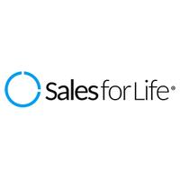 salesforlife