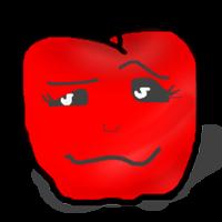 applesass