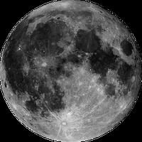 the-motherfucking-moon