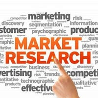 marketresearchhighlights