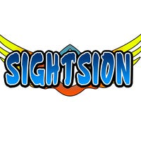 sightsion
