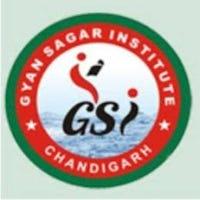 gyansagarinstitute34