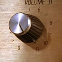 goes-to-eleven