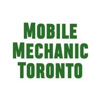 mobilemechanictoronto
