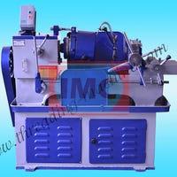 threading-machine