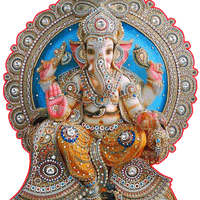 gurubadalbhargav