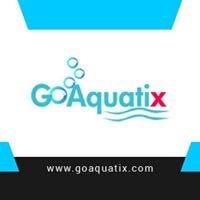 goaquatix