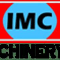 industrialmachinerycorporation