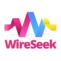 wireseek