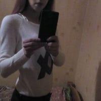 nadine5k944