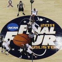 basketballpredictions
