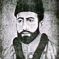 ajmaldawakhana