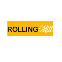 rollingmill