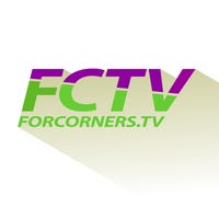 the-mouth-of-FORCORNERSTV
