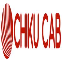 chikucab
