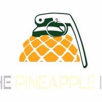 thepineappleinc