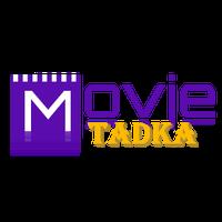 movietadka