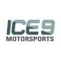 ice9motorsports