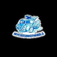 mycustomhotwheels