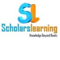 scholars060