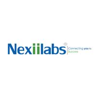 nexiilabs1