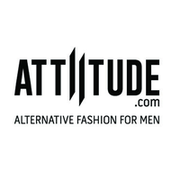 attiitudefashion