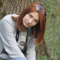 sofiem5929