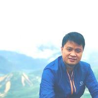 vuthanhhung44