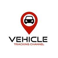vehicletrackinguk123