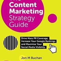 contentmarketinguide