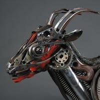 The_Iron_Goat