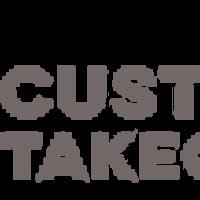 customtake